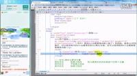 HTML DIV CSS零基础网页制作教程