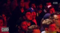【嘻哈时刻】2016世界杯Grand Bbox 双打赛-4进2