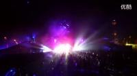 {虾米碗糕哦} -法国DJ Michael Calfan 比利时Tomorrowland 2016 电子音乐节