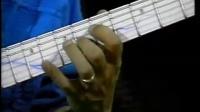 约翰·麦卡锡电吉他教程(中级3----6课)_标清