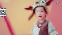 八卦:李小璐8岁挂历照曝光 云商韩强Q357320112终于知道甜馨长得随谁了_高清