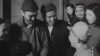 老电影【农家乐】1950年秦怡 卫禹平 主演 上影厂出品_标清
