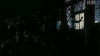 老电影【哥们儿发财记】1988年_标清