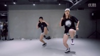 1MILLION Dance Studio 街舞工作室 Yookyung Kim 编舞 _ Candy - Dillon Francis
