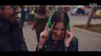 土耳其2016最新MV-Özgür Adıgüzel & Kanun Yıldırım feat. Nihan Akın - Olmaz Olsun