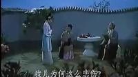 【怀旧经典】孟姜女哭长城_标清