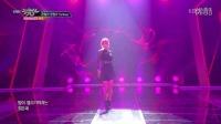 160729 MissA(Fei王霏霏) - 不要急fantasy  (KBS音乐银行现场版)