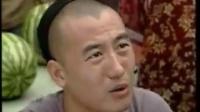 电视剧《珍珠翡翠白玉汤》硕二爷