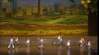 01群舞-北京。我爱