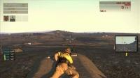 arma3 武装突袭3 视频 演示 挑战 中文 解说  firedrill orange2  开火技能