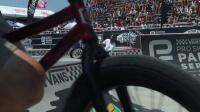 BMX 2016 Van Doren Invitational - Qualifying Highlights  RideBMX