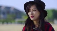 《多少愛可以重來》51集預告片