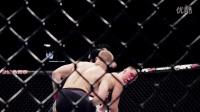 UFC 202- 嘴炮迪亚兹都准备好了