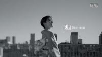 Capitaland - Branding凯德-品牌宣传片 抽象概念的创意视频 卧之龙影视分享