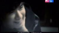 古巨基2005年劲歌单曲MV【情歌王】