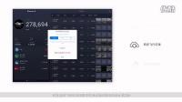 DJI GO App系列教学视频-如何同步飞行记录