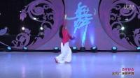 郭秀珍广场舞《百年好合》