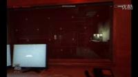 午夜12点的逃生,DLC 02 我讨厌这种天气。