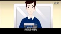 心灵专家推荐:【爱护生命的故事】殺魚吃魚卵 自身遭果報