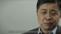 人工智能与人类智能:洪小文博士分享有关人机关系思考