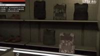 【包子的GTA5】Ep17:一场不可避免的枪战