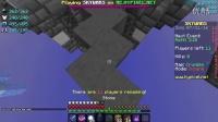 我的世界|Minecraft|空岛战争SW EP 1