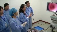 经支气管针吸活检定位及操作方法全程教学 马芸【呼吸大讲堂】
