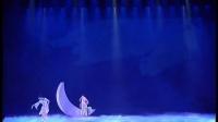 第三届广东省岭南舞蹈大赛群舞院校组-三人舞:渔舟晚唱--关注公众号:幼师秘籍-微信号:youshimiji了解更多幼教视频
