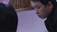 《多少愛可以重來》56集預告片