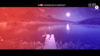 印度2016最新MV-Toota Jo Kabhi Tara  - A Flying Jatt - Tiger Jacqueliner