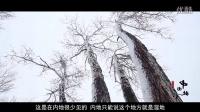 中国故事:援疆缘疆