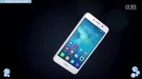 每日科技资讯华为荣耀note8发布苹果iphone7再曝光三星note7今晚发布