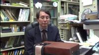专家推荐 ─ 台大生机所方炜教授照明护照使用见证