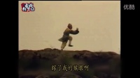 《电竞有个圈》第24期:爆炸揭露  55开与酥酥的惊天内幕