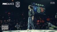 002【嘻哈时刻】2016世界Bboy大赛半决赛Lussy Sky和Drud对战Junior和Bruce
