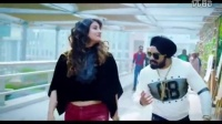 【转载】印度歌曲《 Simranjeet Singh》
