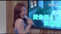 王晓晨逆天版的《上海滩》  谁说演员不能跨界