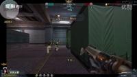 【包子的生死狙击】Ep29:团队枪王就是轰!