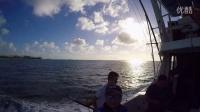 Saipan帧实嗨钓-塞班岛海钓