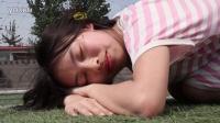 第十四届学院奖春季赛七度空间铜奖-想怎么睡 就怎么睡