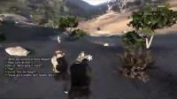 arma3 武装突袭3 战役 视频攻略 第二集 东风 生存 situation normal 情况正常