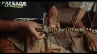纪录片菲律宾的原始部落-地球那一边华语SomewhereOutThere