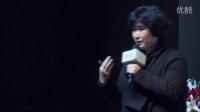 【露营天下】露营地产权交易中心执行主任-陈翠兰:我们是做什么的?