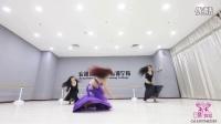 燕郊肚皮舞教练培训--安娜舞蹈培训学院