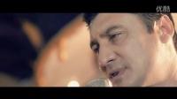 塔吉克2016最新MV-Olim Vohidov - Ishqi Avval