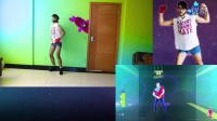 Tulio的Just Dance Unlimited - Hold My Hand