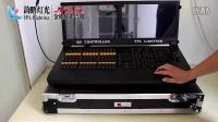 1.Q0控台的主要功能介绍