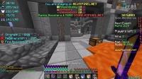我的世界|Minecraft 空岛战争 EP2 看门狗
