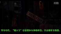 42《我们的十年》赵丽颖携男神女神重磅亮相 演的青春怀旧电影
