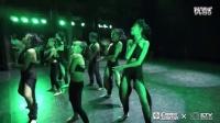一舞教育2015年夏季公演